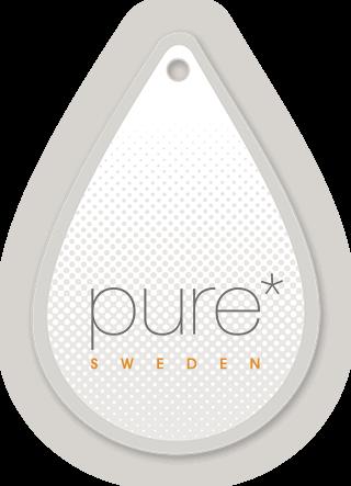 Pure Zero