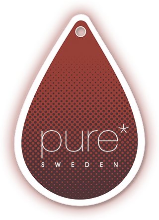 Pure Drops - Licious Leather
