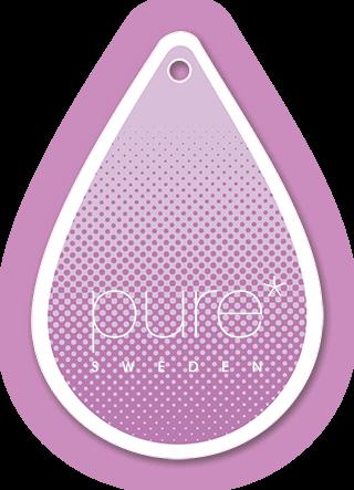 Pure Drops - Light