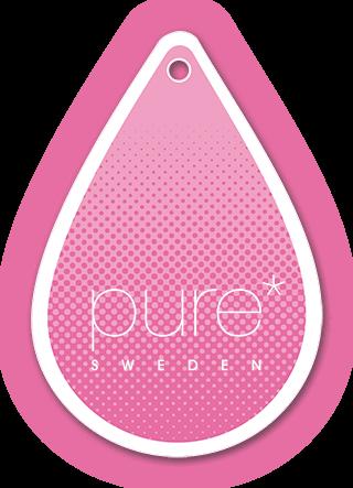 Pure Drops - Femme